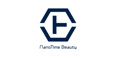 NanoTime Beauty