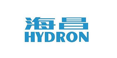 海昌(HYDRON)