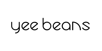 yeebeans