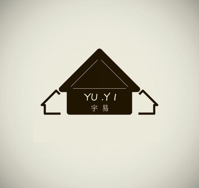 宇易(YU.YI)
