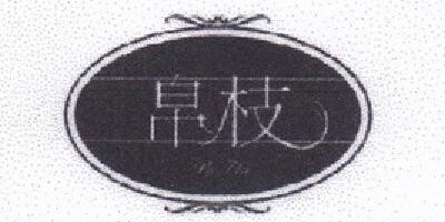 帛枝(BoZhi)