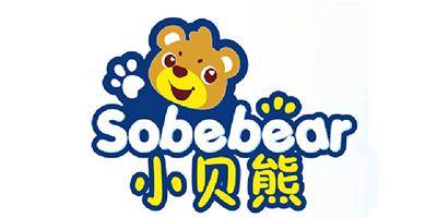 小贝熊(XIAOBEIXIONG)