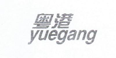 粤港(yuegang)