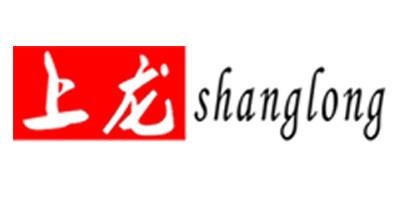 上龙(shanglong)