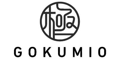 GOKUMIO