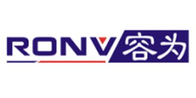 容为(RONV)