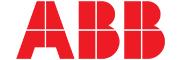 ABB家装建材旗舰店