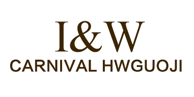 I&W CARNIVAL HWGUOJI