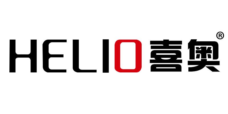 喜奥(Helio)