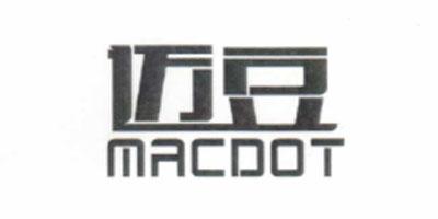 迈豆(MACDOT)