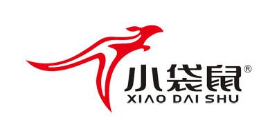 小袋鼠(XIAO DAI SHU)