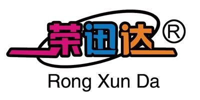 荣迅达(RongXunDa)