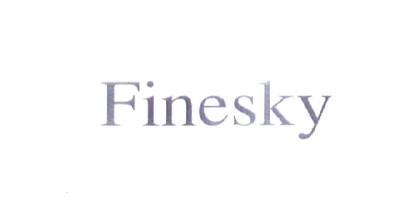 Finesky