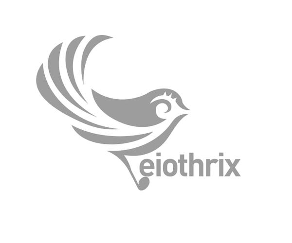 Leiothrix