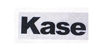 卡色(Kase)