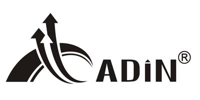 艾丁(ADIN)