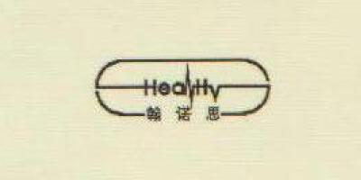 翰诺思(HEANTTV)