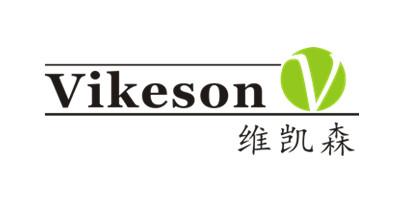维凯森(Vikeson)