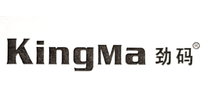 劲码(KingMa)