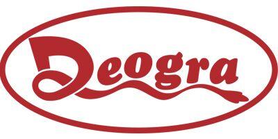 Deogra
