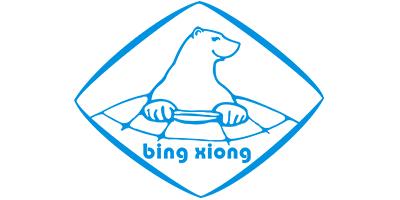 冰熊(bingxiong)