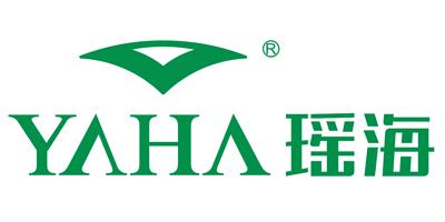 瑶海(YAHA)