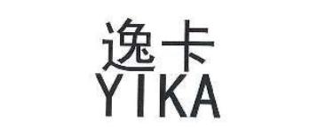 逸卡(YIKA)