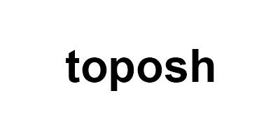 toposh