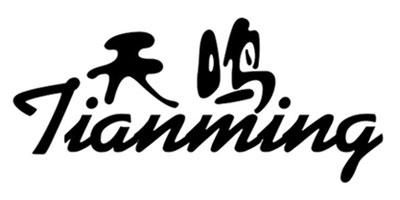 天鸣(Tianming)