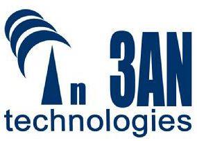 N 3AN TECHNOLOGIES