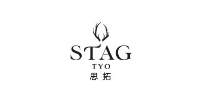 思拓(STAG TYO)
