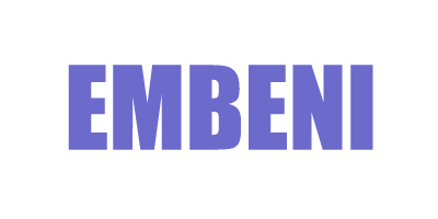 EMBENI