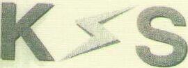 克雷士(KLS)