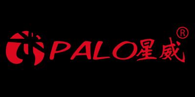 星威(PALO)