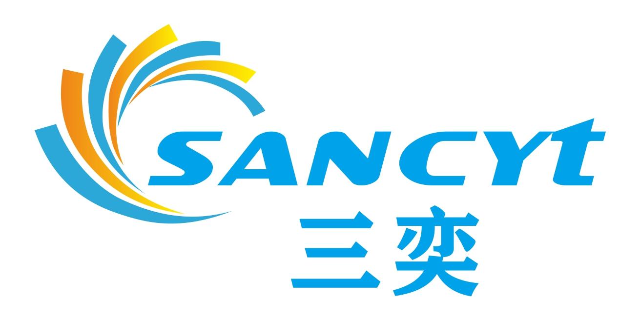 三奕(SANCYT)