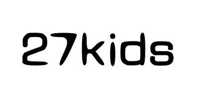 27kids