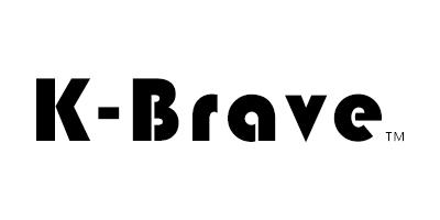 K-Brave