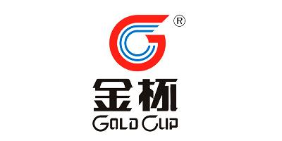 金杯(GOLD CUP)