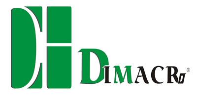 DIMACRo