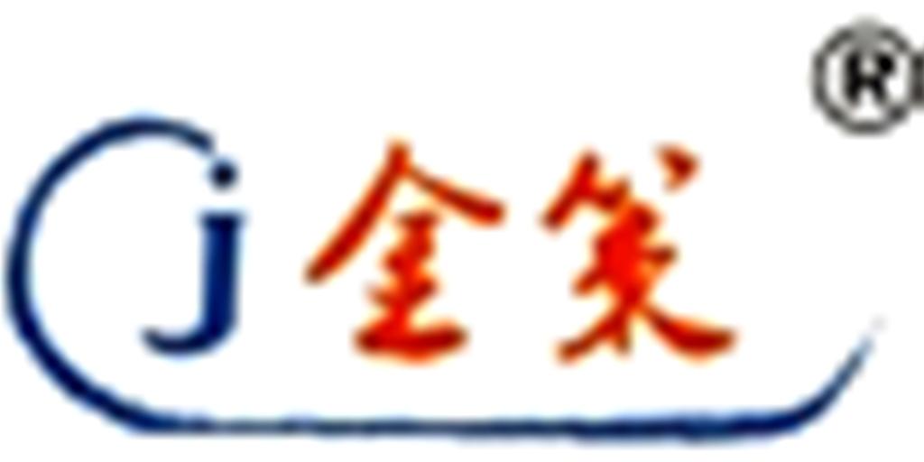 金策(jC)