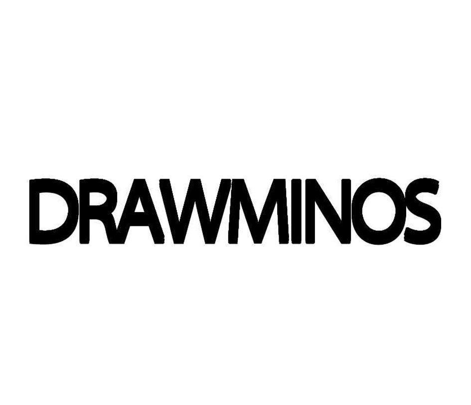 DRAWMINOS