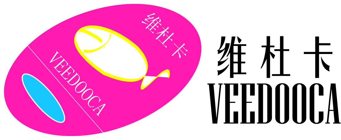 维杜卡(veedooca)