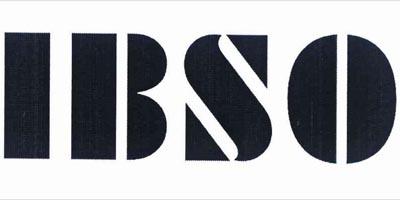 爱彼思诺(IBSO)