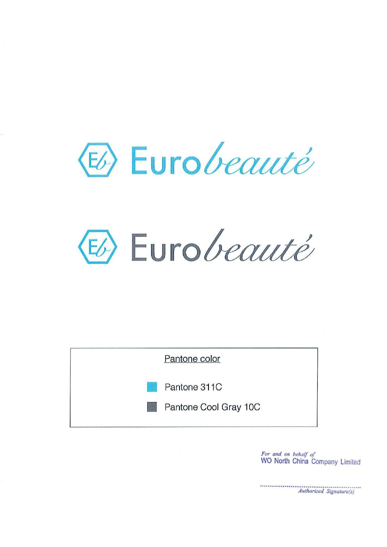 Eurobeaute