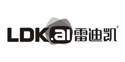 雷迪凯(LDK.al)