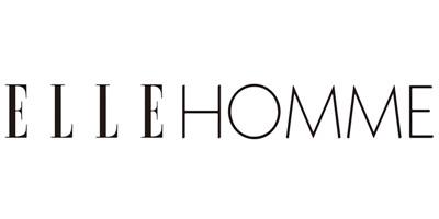 ELLEHOMME