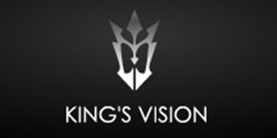 国王异象(KINGVISION)