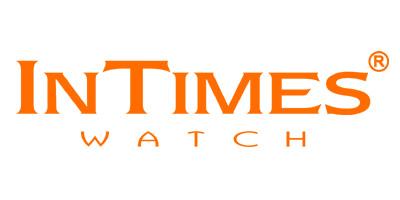 亿美时(InTimes Watch)