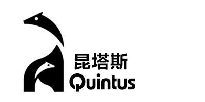 昆塔斯(Quintus)