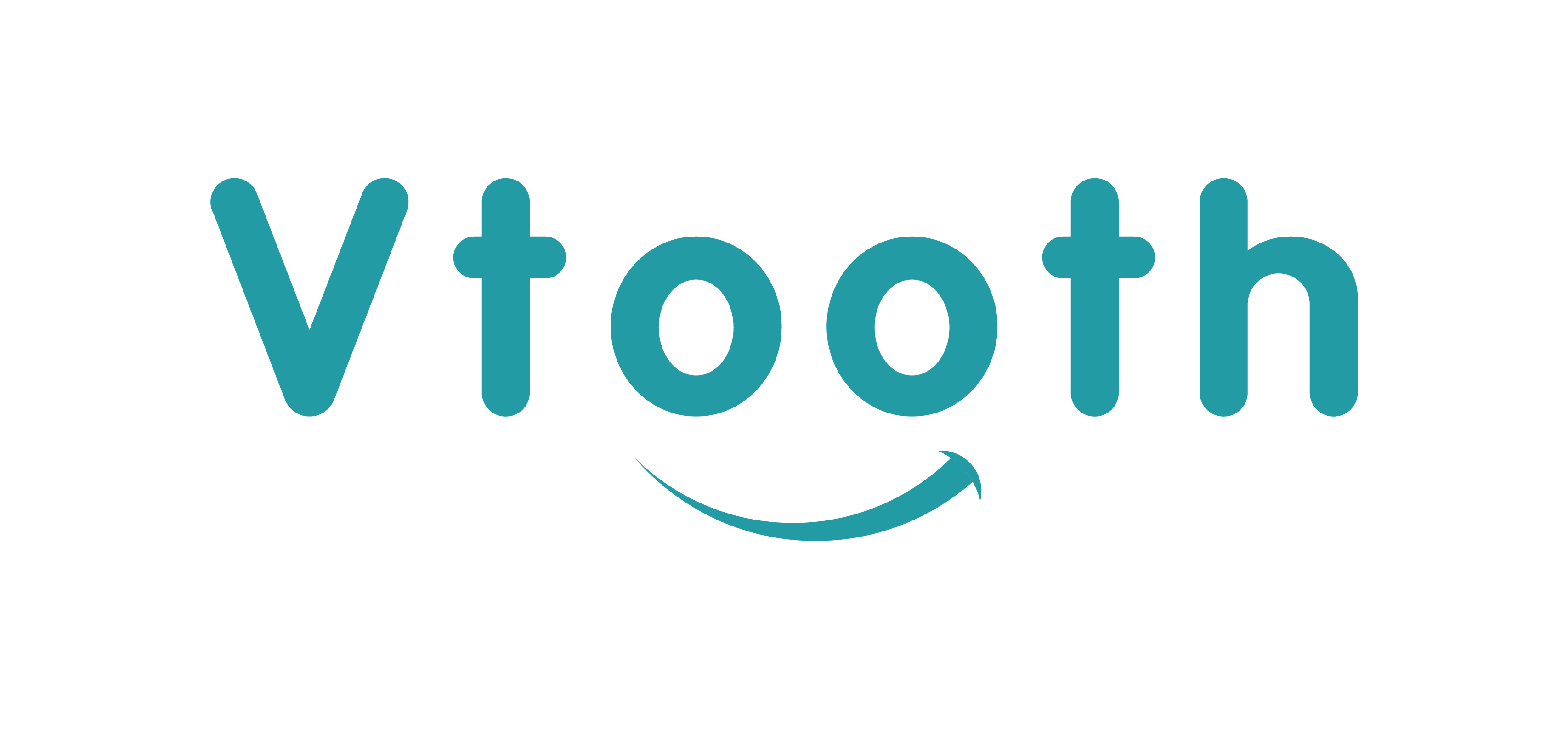 Vtooth
